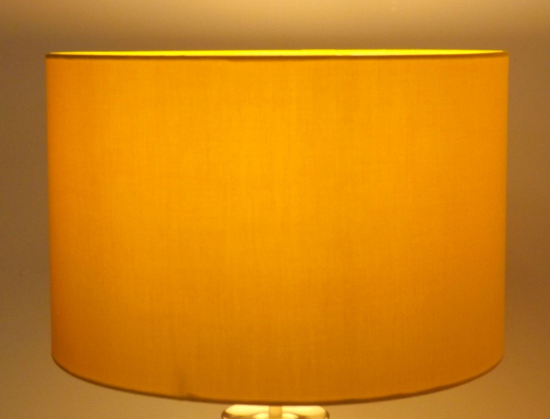 10 25cm drum cylinder lampshade pendant aloadofball Image collections